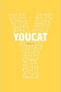 YOUCAT - Youth Catechism