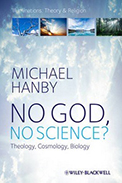 No God,  No Science? ...